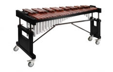 4.0 Octave Honduras Rosewood Xylophone